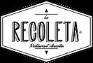La Recoleta Logo HD.png