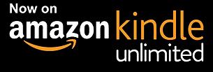 Amazon_Now on KU_Black-01.png