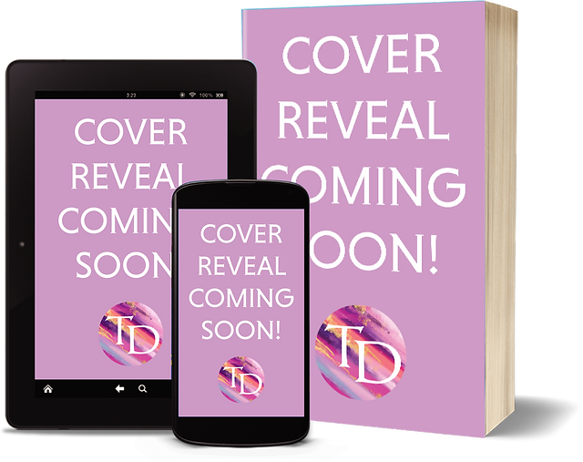 190716_Book Cover Mockup_Pink-01.png
