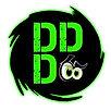 mali-beli-web-200px-DDD-LOGO.jpg