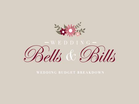 bells & bills