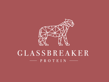 glassbreaker