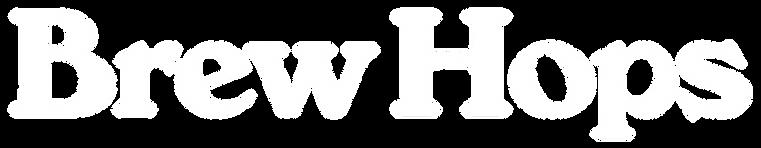 brewhops wordmark white.png