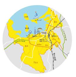 f04-area