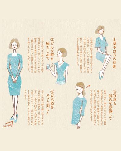 ツムラ季刊誌「新芽」