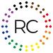 rainbow-center-icon.png