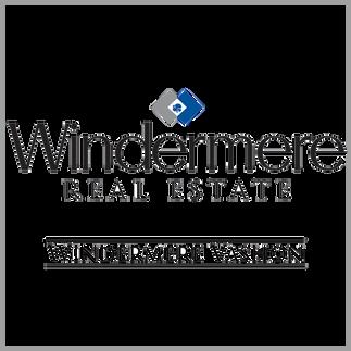 Windmere Vashon Real Estate