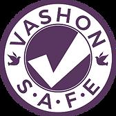 Vashon%20Safe%20Logo%402x_edited.png