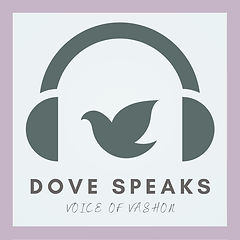 DOVE SPEAKS.jpg