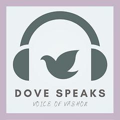 DOVE SPEAKS.jpg