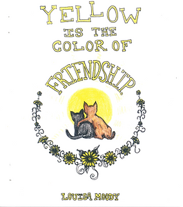 Yellow is the Color of Friendship.png