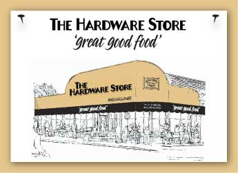The Hardware Store logo.jpg