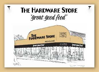 The Hardware Store logo.jpg