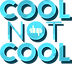 logo_cool_not_cool.png