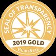 GOLDstar_transparency-2019.png