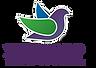 vtc-logo-200.png