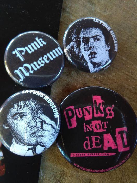 punk film festival buttons.jpg