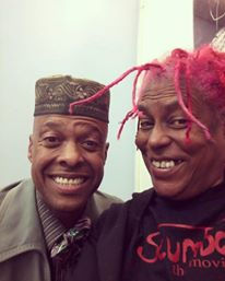 taquiola and fishbone.jpg