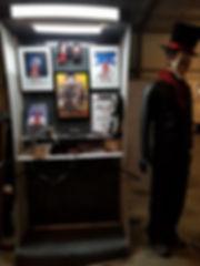 monsterz kiosk.jpg