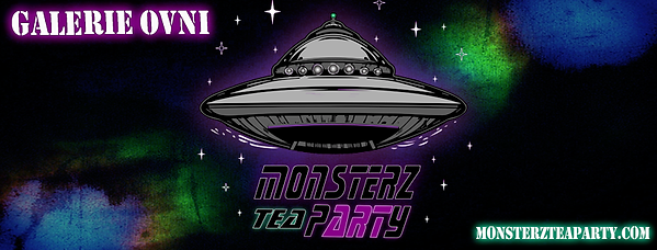 monsterz tea party space ship.png
