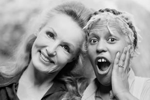 taquiola and julie newmar.jpg