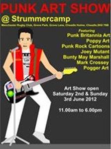 punk art show_edited.jpg