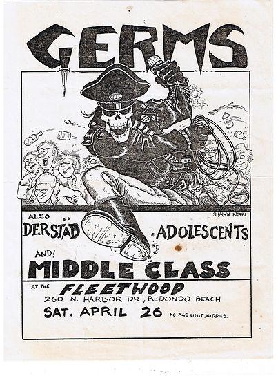 1980-04-26-Germs-Der-Stab-Adolescents-Mi