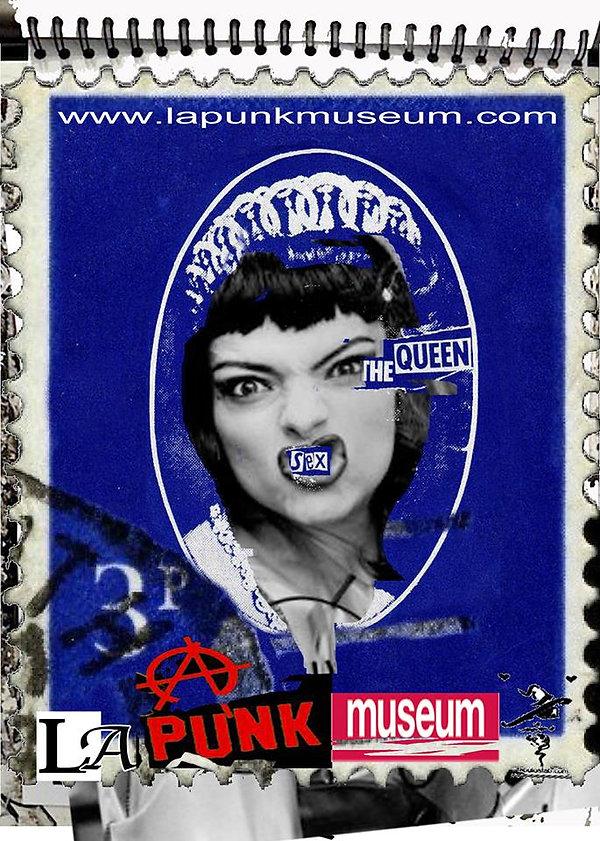 punk museum queen.jpg