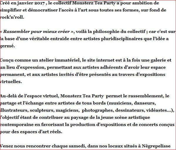 monsterz party.JPG