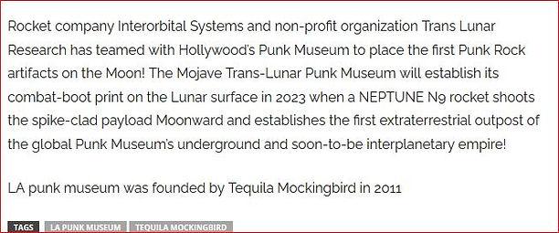 translunar punk museum bio.JPG