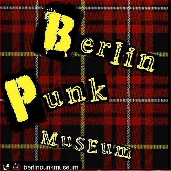 berlin punk muesum.JPG