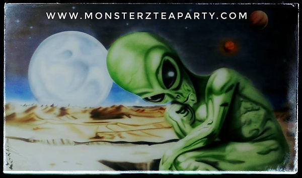 monsterz tea party alien.jpg
