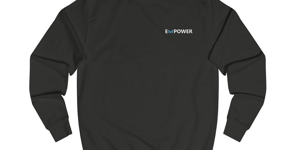 Empower Uni-Sex Sweatshirt