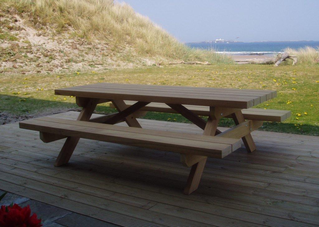 bespoke-2200- olympic-picnic-table.jpg