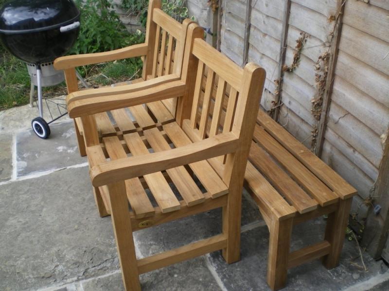 garden_chairs_leviathan_teak-153-800-600