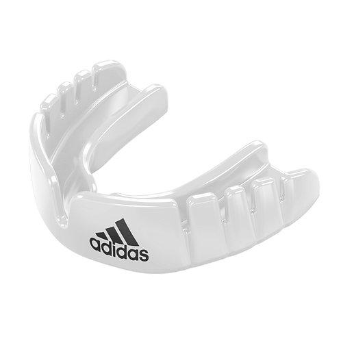 Adidas OPRO Snap-Fit Gen4 Gumshield