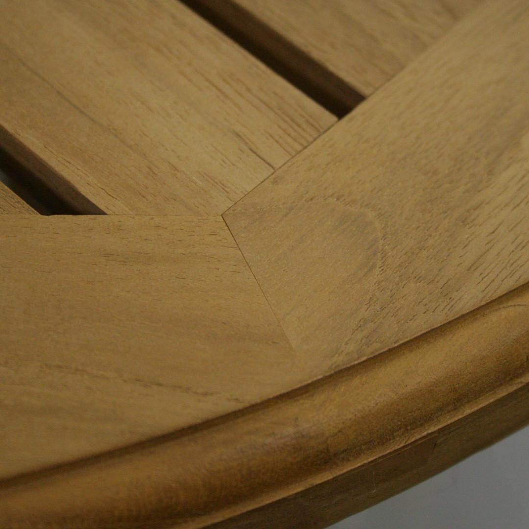 Hartlepool Table Top Close Up.JPG