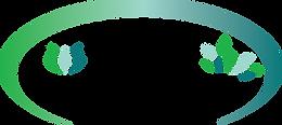 tyre logo no bg png.png