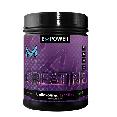 Creatine raw.png