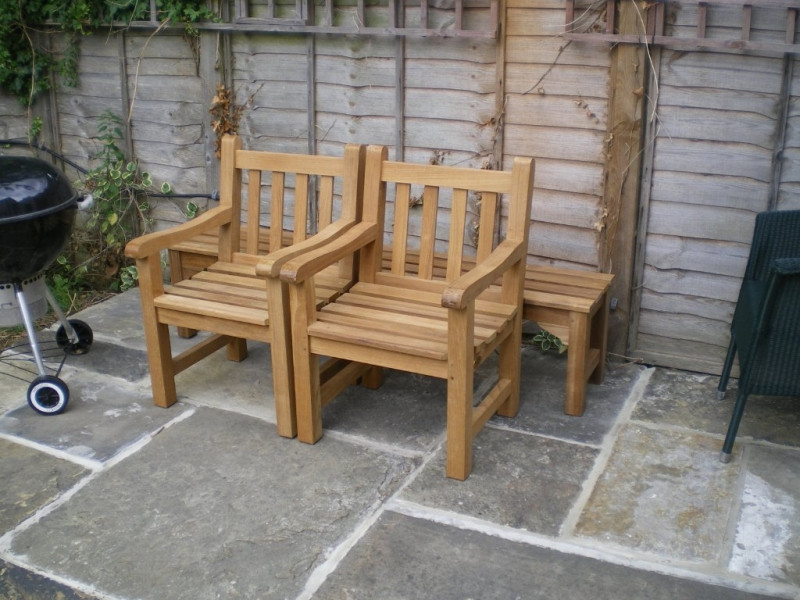 garden_chairs_leviathan_teak_armchair-15