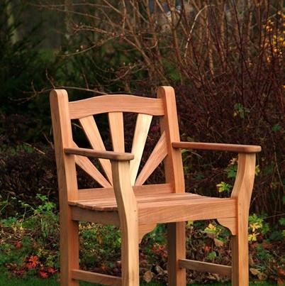 sheraton_armchair__Copy_-97-800-600-100.