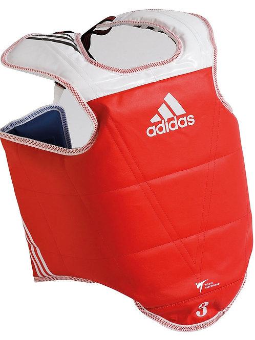 Adidas WT TKD Body Protector
