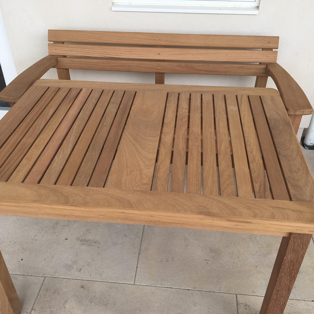 Burdon 1500 x 750 Teak Table.JPG