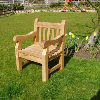 chairs_006__Copy_-95-800-600-100.jpg