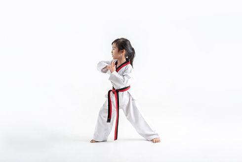 studio-asian-kids-karate-martial-arts.jp