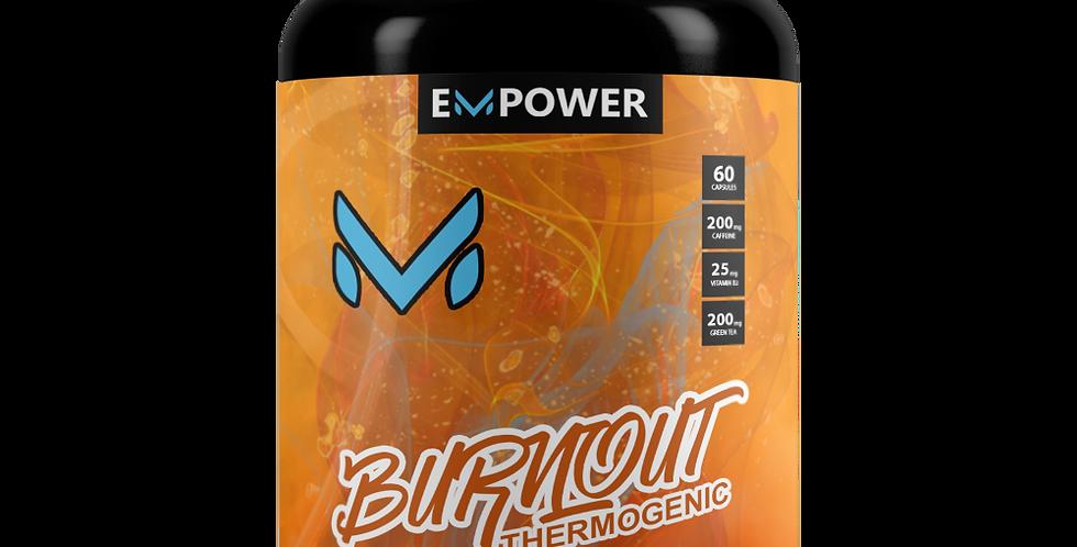 Empower Burnout