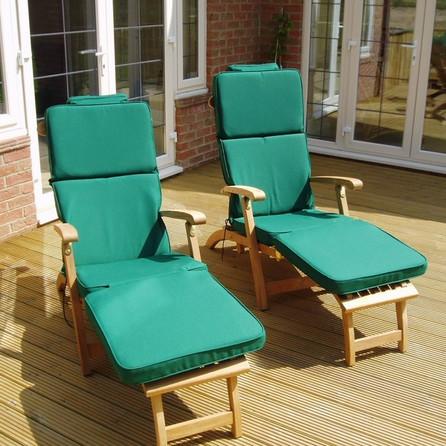 Blue_Reef_Warrior_1800___Chairs__Nemo__S