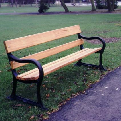 winder.bench-30-800-600-100.jpg