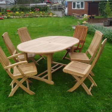 value-furniture-table-savannah-teak-exte