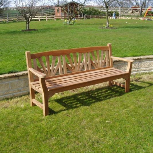 sheraton_1800_4_seater_garden_bench-17-8